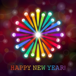 happy-new-year-card-1099718_640 (500x500)
