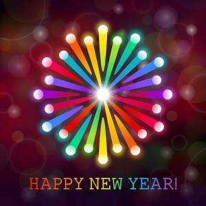 happy-new-year-card-1099718_640 (500x500)