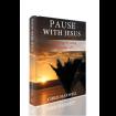 Pause_with_Jesus