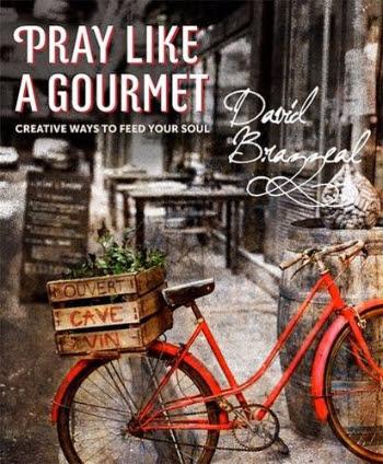 Pray-Like-a-Gourmet