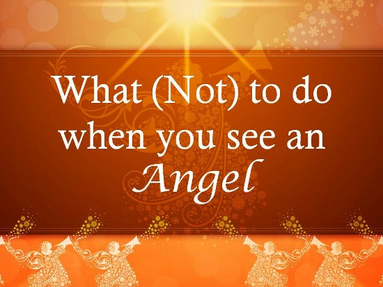 What_Not_To_Do_When_You_See_An_Angel