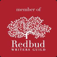 redbud-widget-red1