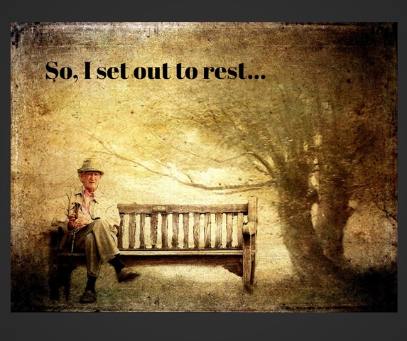 Set_Out_to_Rest