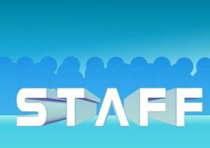 Staff (300x212)