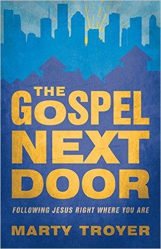 The_Gospel_Next_Door