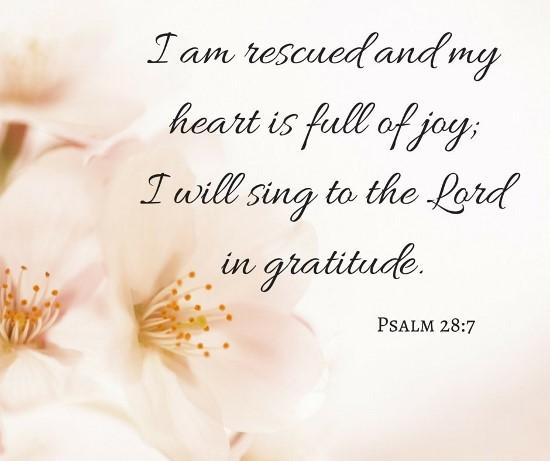 Psalm 28 7 (550x461)