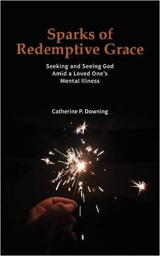 Sparks-of-Redemptive-Grace