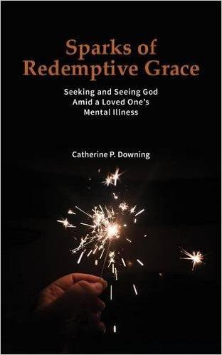 Sparks-of-Redemptive-Grace