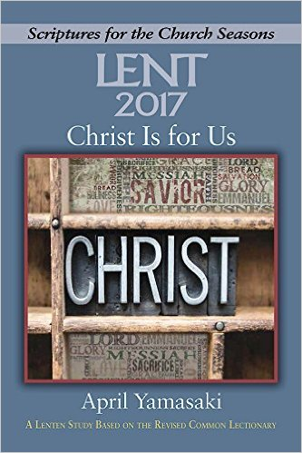 Christ_is_for_us
