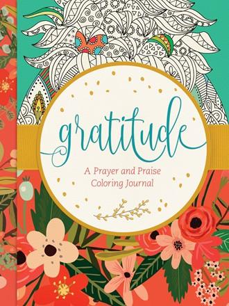 gratitude_journal