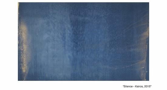 Silence (550x295)
