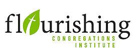 flourishing_congregations_institute