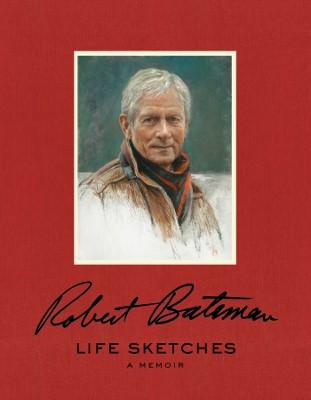 Life-Sketches-by-Robert-Bateman