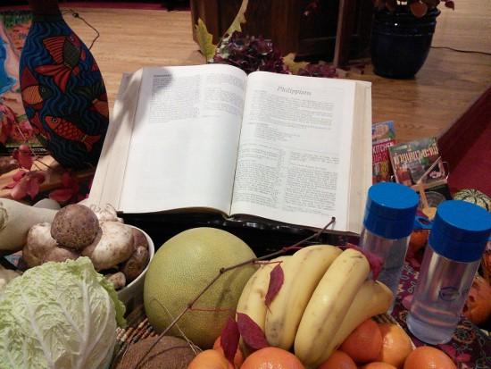 thanksgiving-bible