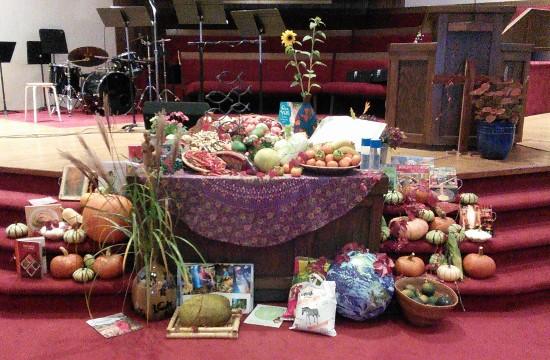 thanksgiving-worship
