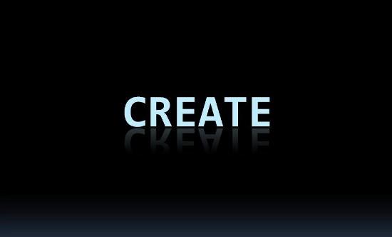 create-550x332