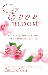 Everbloom book cover