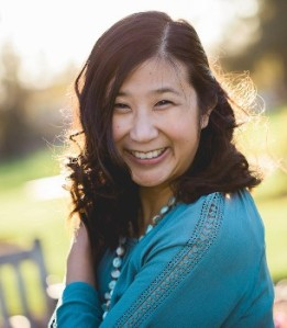 Dorcas Cheng-Tozun author photo