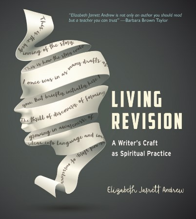 Living Revision book cover