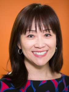 Kathy Khang author photo