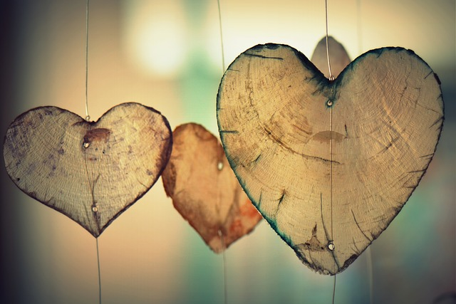 25 Self-care Ideas for the Heart: for singles, widows, married people, and everyone